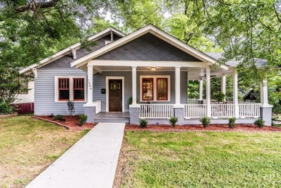 1306 Sells Ave SW, Atlanta, GA 30310 - MLS#: 6017997