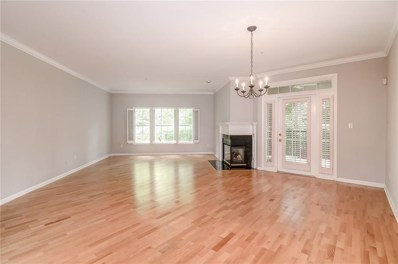 3047 Lenox Rd NE UNIT 2107, Atlanta, GA 30324 - MLS#: 6018047