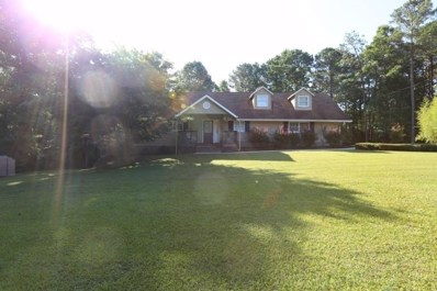 1972 Mount Zion Rd, Oxford, GA 30054 - MLS#: 6018061