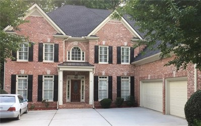 2766 Arbor Springs Trce, Tucker, GA 30084 - MLS#: 6018124