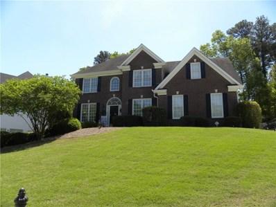 2295 Cobble Creek Ln, Grayson, GA 30017 - MLS#: 6018139