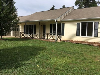 204 Regency Ln, Woodstock, GA 30188 - MLS#: 6018166