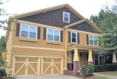 300 New Point Ln, Canton, GA 30114 - MLS#: 6018210