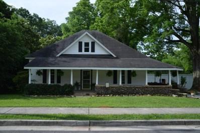 108 Summer St, Adairsville, GA 30103 - MLS#: 6018322