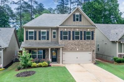 127 Stone Manor Cts, Woodstock, GA 30188 - MLS#: 6018358