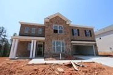 1630 Nations Trl, Riverdale, GA 30296 - MLS#: 6018359