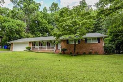 3275 Francine Dr, Decatur, GA 30033 - MLS#: 6018366