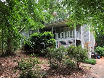 2600 Mountain Brook Rd, Canton, GA 30114 - MLS#: 6018412