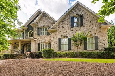 257 Longview Dr, Norcross, GA 30071 - MLS#: 6018450