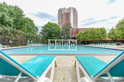 377 Ralph McGill Blvd NE UNIT H, Atlanta, GA 30312 - MLS#: 6018475