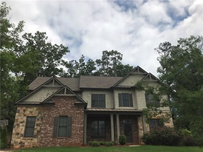 2460 Anderson Estates Cts, Marietta, GA 30064 - MLS#: 6018497