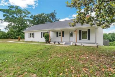 4254 Sardis Rd, Gainesville, GA 30506 - MLS#: 6018544