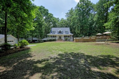 5845 P W A Dr, Cumming, GA 30041 - MLS#: 6018554