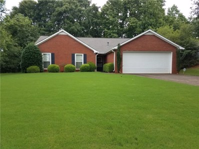 3101 Governors Ave, Duluth, GA 30096 - MLS#: 6018619