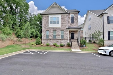 3122 Hartford Mill Pl, Duluth, GA 30097 - MLS#: 6018633