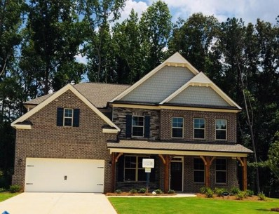 3018 Brook Oak Trce, Snellville, GA 30078 - MLS#: 6018634