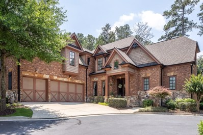 10388 Royal Ter, Alpharetta, GA 30022 - MLS#: 6018652