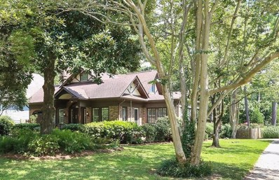 1079 Clifton Rd NE, Atlanta, GA 30307 - MLS#: 6018679