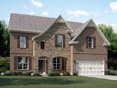 3068 Brook Oak Trce, Snellville, GA 30078 - MLS#: 6018710