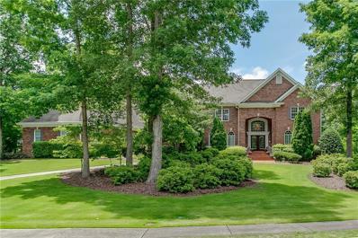 290 Helens Manor Dr, Lawrenceville, GA 30045 - MLS#: 6018716