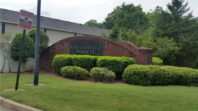 52 Point Place Dr UNIT 5, Cartersville, GA 30120 - MLS#: 6018798