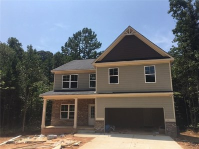 5524 Checkered Spot Dr, Gainesville, GA 30506 - MLS#: 6018799
