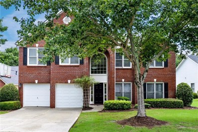755 Treadstone Cts, Johns Creek, GA 30024 - MLS#: 6018825