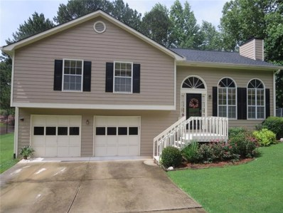 962 Oakley Ln, Sugar Hill, GA 30518 - MLS#: 6018839