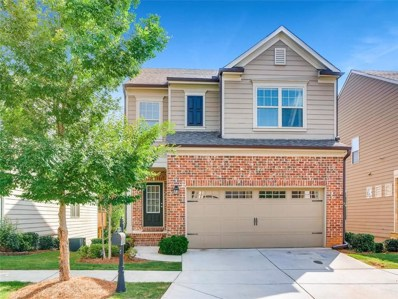 259 Privet Cir, Suwanee, GA 30024 - MLS#: 6018856