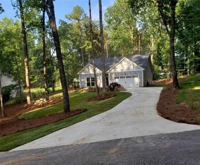 9775 Windsor Way, Gainesville, GA 30506 - MLS#: 6018905