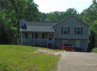 114 Hudson Cir, Douglasville, GA 30134 - MLS#: 6018930