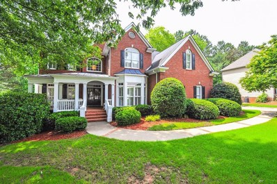 234 Hidden Wood Cts, Lawrenceville, GA 30043 - MLS#: 6019206