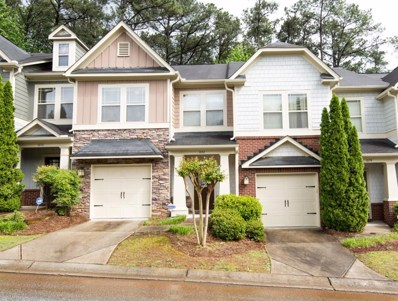 1072 N Village Dr, Decatur, GA 30032 - MLS#: 6019260