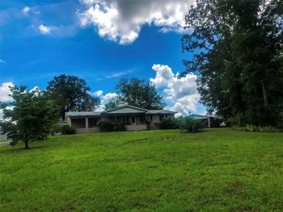 105 Lakeview Cir, Rockmart, GA 30153 - MLS#: 6019280