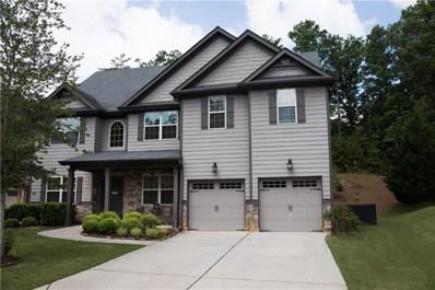 9040 Yellow Pine Cts, Gainesville, GA 30506 - MLS#: 6019346