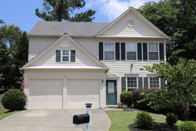 810 Cataya Cv, Woodstock, GA 30188 - MLS#: 6019430