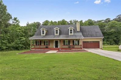3811 Mountain Way Cv, Snellville, GA 30039 - MLS#: 6019493