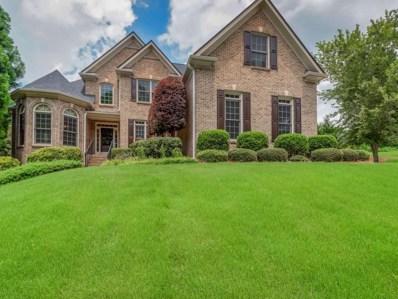 4215 Willow Oak Dr, Gainesville, GA 30506 - MLS#: 6019507