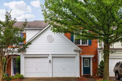 13261 Marrywood Cts, Milton, GA 30004 - MLS#: 6019537