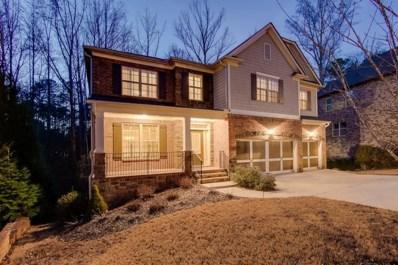 2927 Ansley Manor Cts, Marietta, GA 30062 - MLS#: 6019545