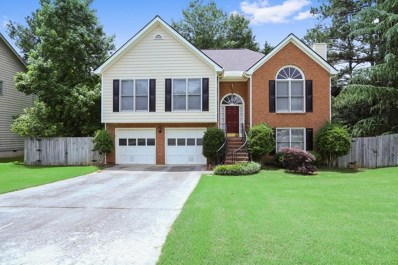 2262 Ashley Falls Ln, Suwanee, GA 30024 - MLS#: 6019605