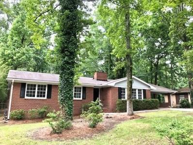 5694 Cobb Mdw, Norcross, GA 30093 - MLS#: 6019691