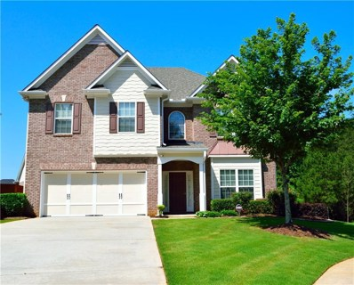 3037 Misty View Trl, Lilburn, GA 30047 - MLS#: 6019762
