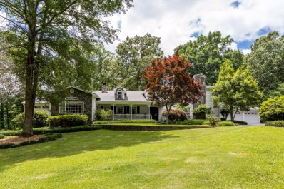 1435 Pates Creek Road, Stockbridge, GA 30281 - MLS#: 6019864