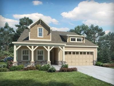 5711 Green Arbor Way, Sugar Hill, GA 30518 - MLS#: 6019961