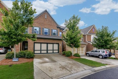3925 Madison Bridge Dr, Suwanee, GA 30024 - MLS#: 6019983