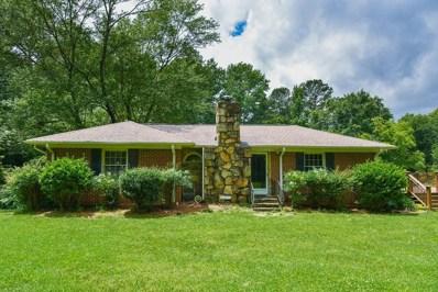 1435 Holly Springs Rd NE, Marietta, GA 30062 - MLS#: 6020057