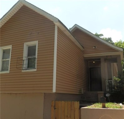 101 Haygood Ave SE, Atlanta, GA 30315 - MLS#: 6020100