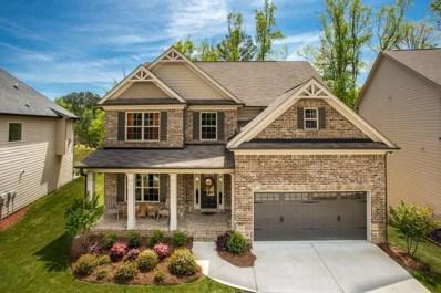 2317 Roberts View Trl, Buford, GA 30519 - MLS#: 6020299