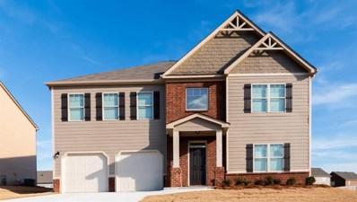 740 Humphry Drive, Winder, GA 30680 - MLS#: 6020311